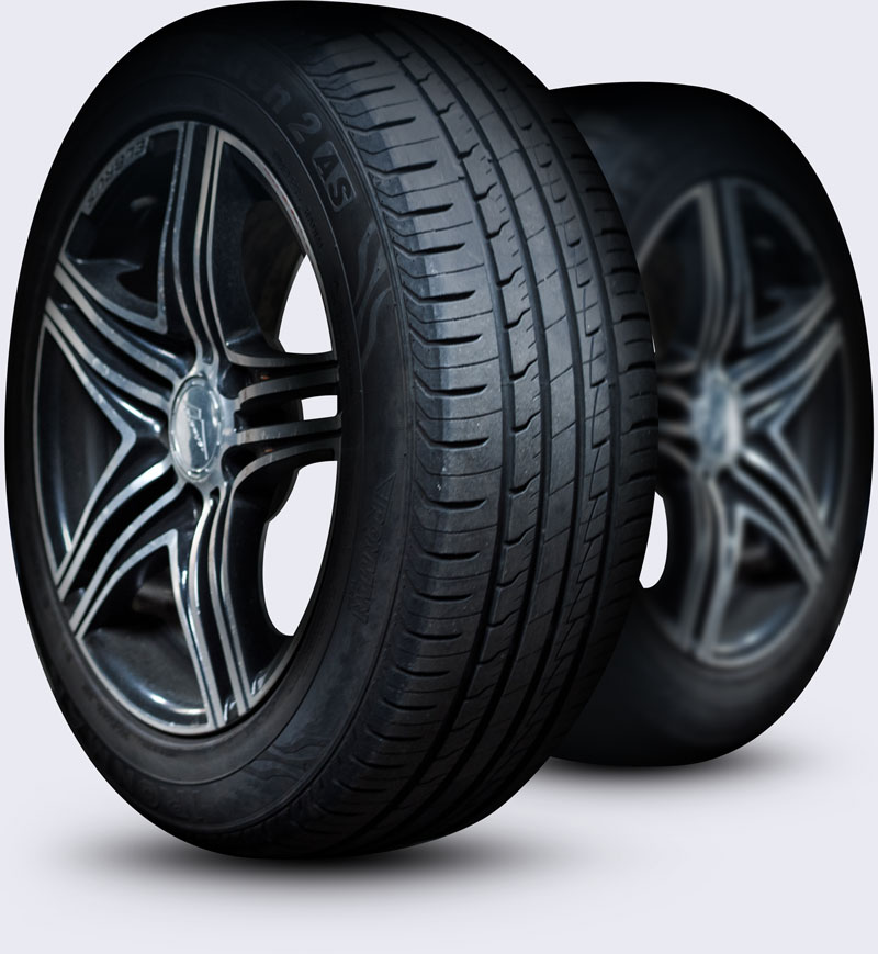 MP Tires 2 You